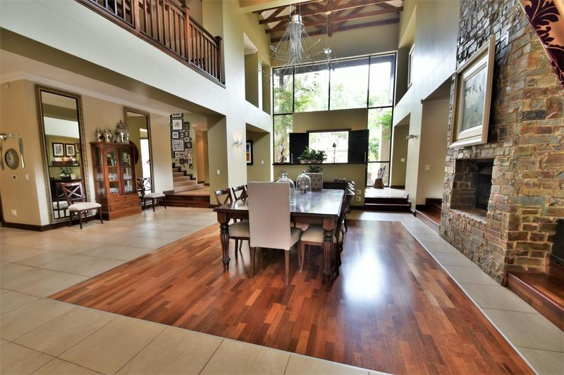 Property For Sale in Meyersdal Eco Estate, Alberton 17