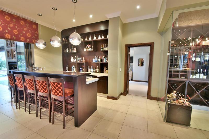 Property For Sale in Meyersdal Eco Estate, Alberton 18