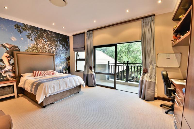 Property For Sale in Meyersdal Eco Estate, Alberton 33