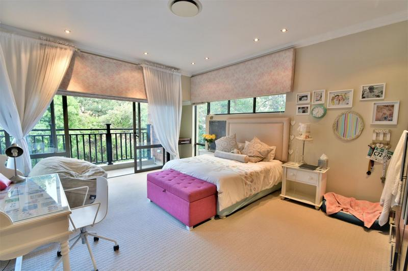 Property For Sale in Meyersdal Eco Estate, Alberton 35