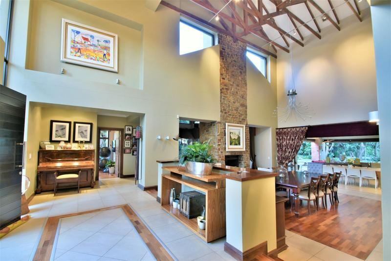 Property For Sale in Meyersdal Eco Estate, Alberton 13