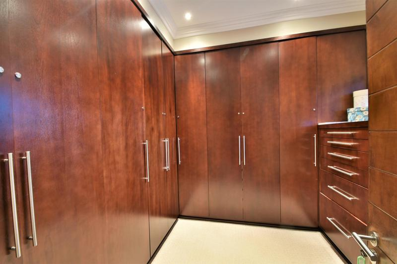 Property For Sale in Meyersdal Eco Estate, Alberton 42
