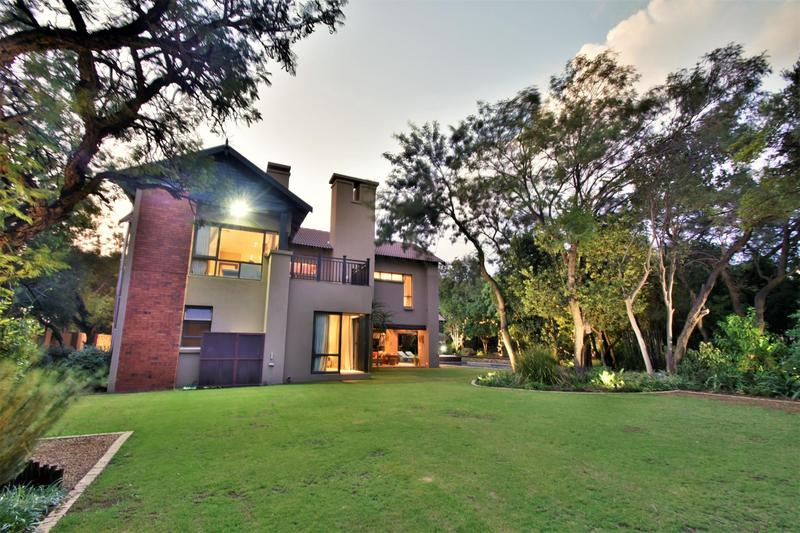 Property For Sale in Meyersdal Eco Estate, Alberton 48