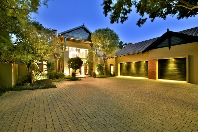 Property For Sale in Meyersdal Eco Estate, Alberton 3