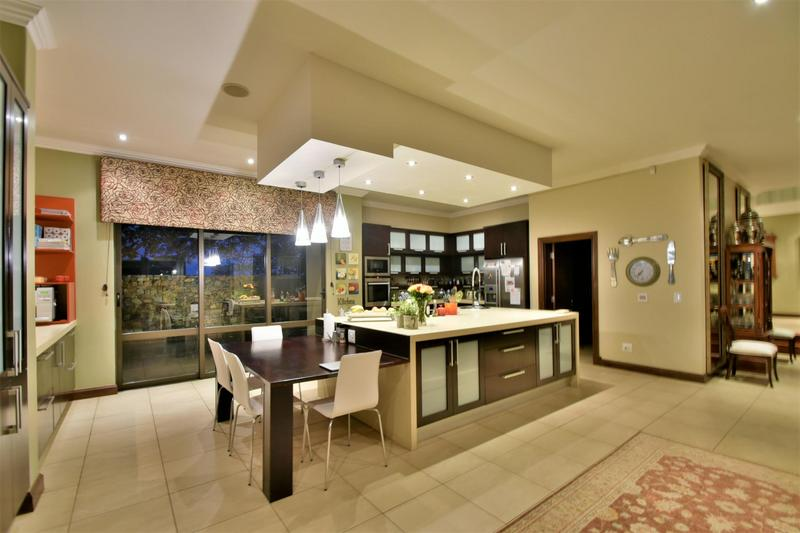 Property For Sale in Meyersdal Eco Estate, Alberton 5