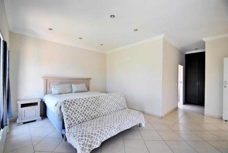Property For Sale in Oranjeville, Oranjeville 15