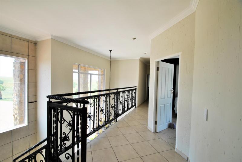 Property For Sale in Oranjeville, Oranjeville 17
