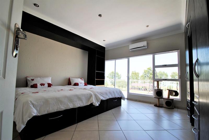 Property For Sale in Oranjeville, Oranjeville 18