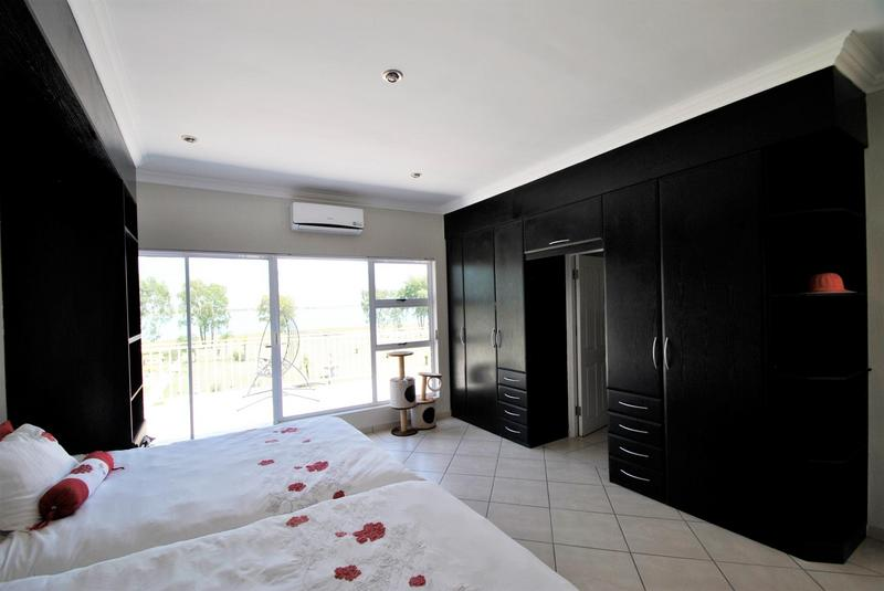 Property For Sale in Oranjeville, Oranjeville 19