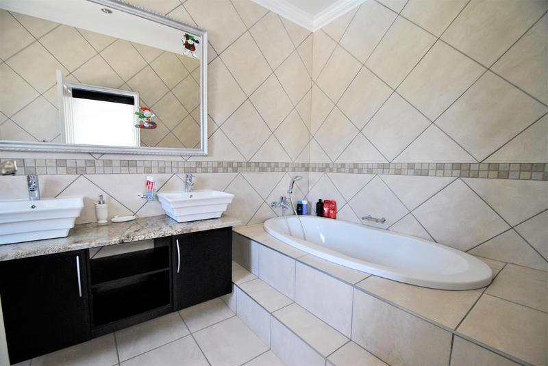 Property For Sale in Oranjeville, Oranjeville 20