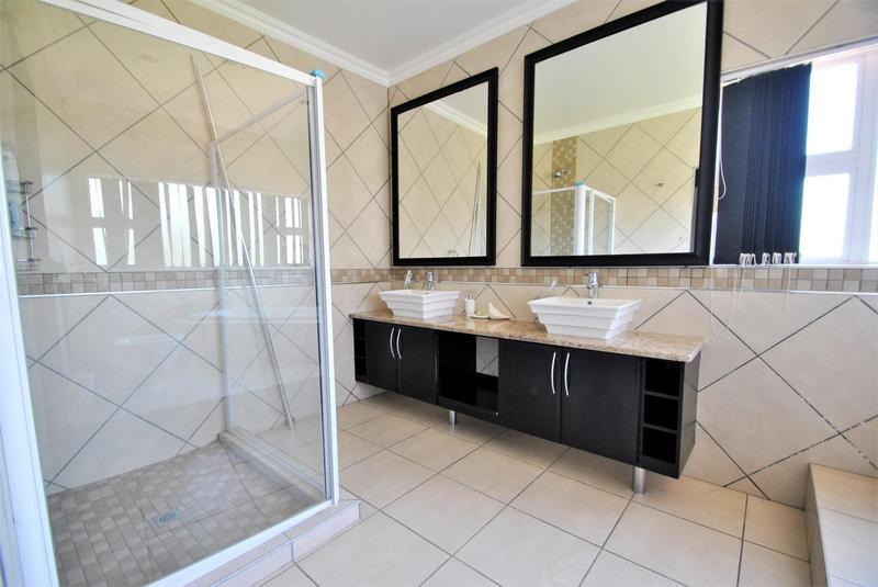 Property For Sale in Oranjeville, Oranjeville 23