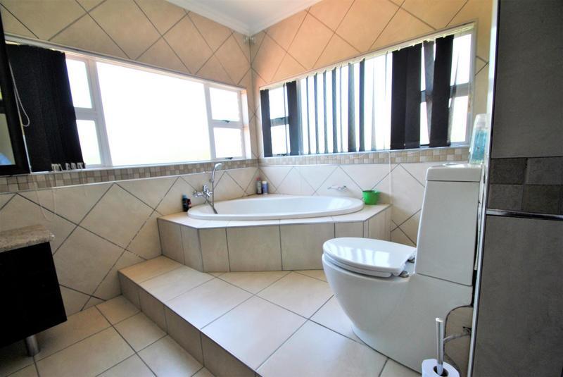 Property For Sale in Oranjeville, Oranjeville 24