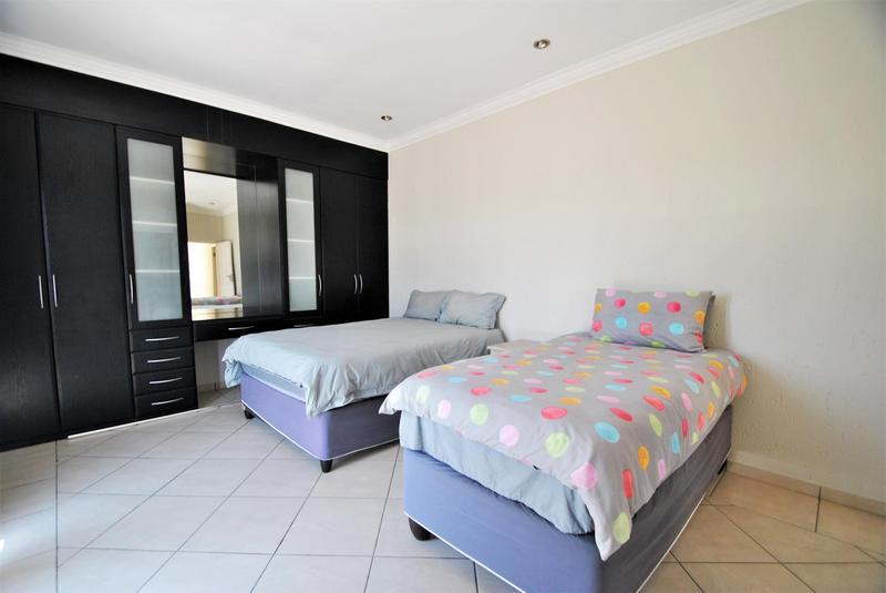 Property For Sale in Oranjeville, Oranjeville 26