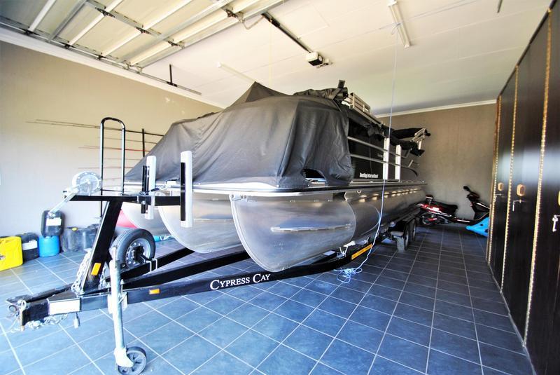 Property For Sale in Oranjeville, Oranjeville 51
