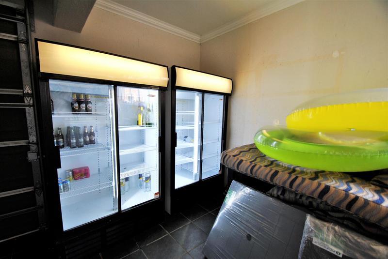 Property For Sale in Oranjeville, Oranjeville 57