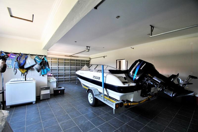 Property For Sale in Oranjeville, Oranjeville 58