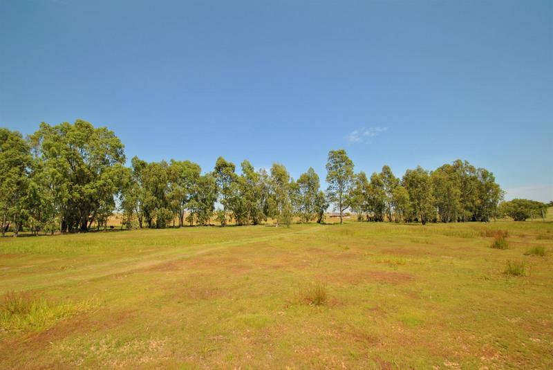 Property For Sale in Oranjeville, Oranjeville 13