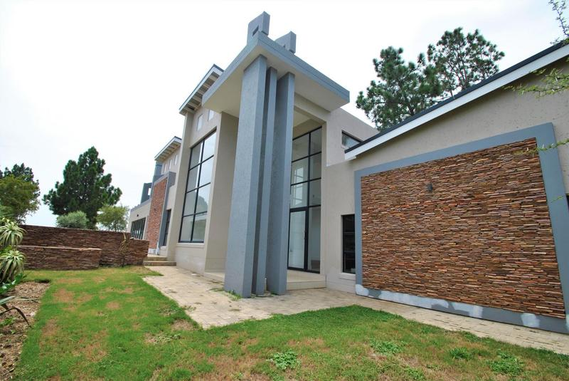 Property For Sale in Eye Of Africa, Midvaal 17