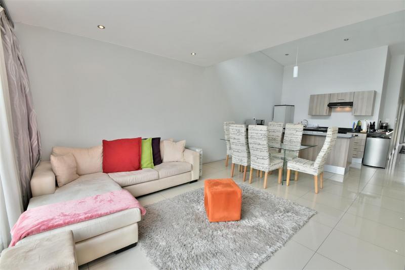Property For Sale in Morningside, Sandton 5