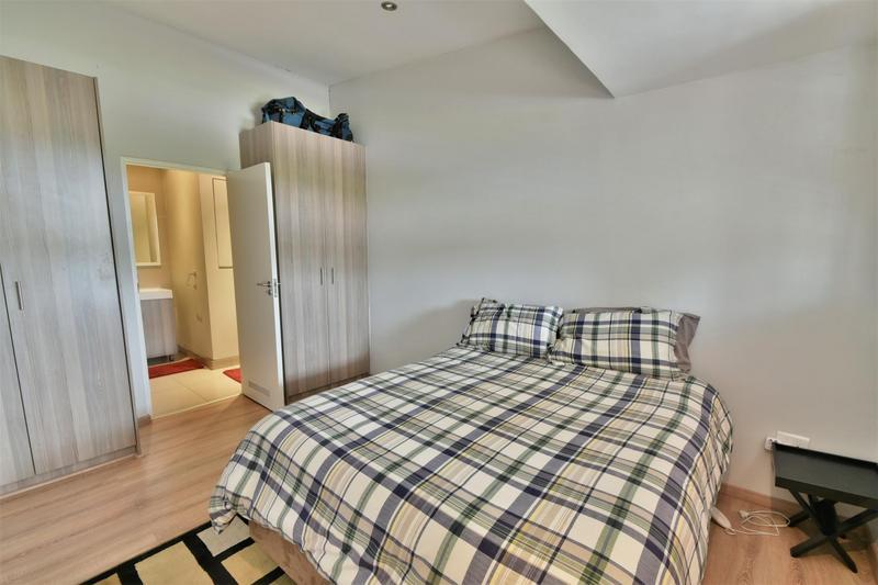 Property For Sale in Morningside, Sandton 10
