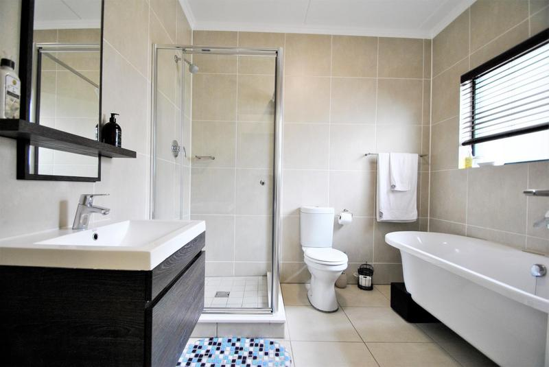 Property For Sale in Modderfontein, Kempton Park 12