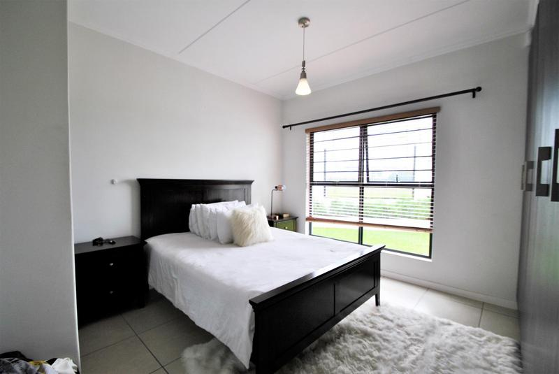 Property For Sale in Modderfontein, Kempton Park 8