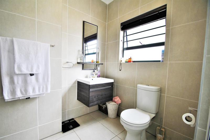 Property For Sale in Modderfontein, Kempton Park 15