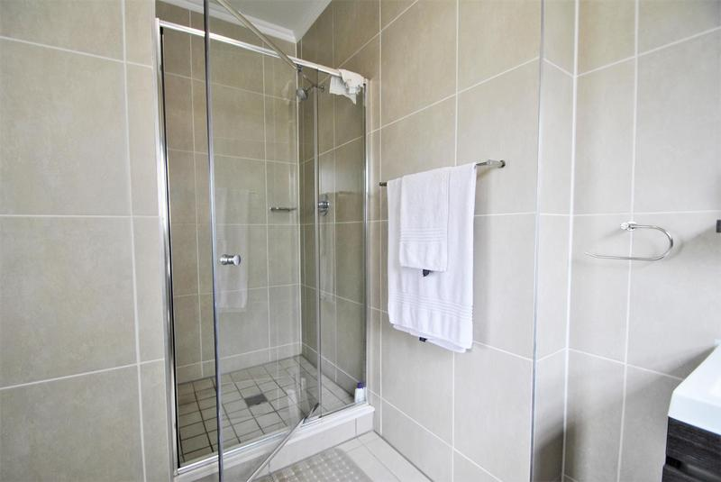 Property For Sale in Modderfontein, Kempton Park 16