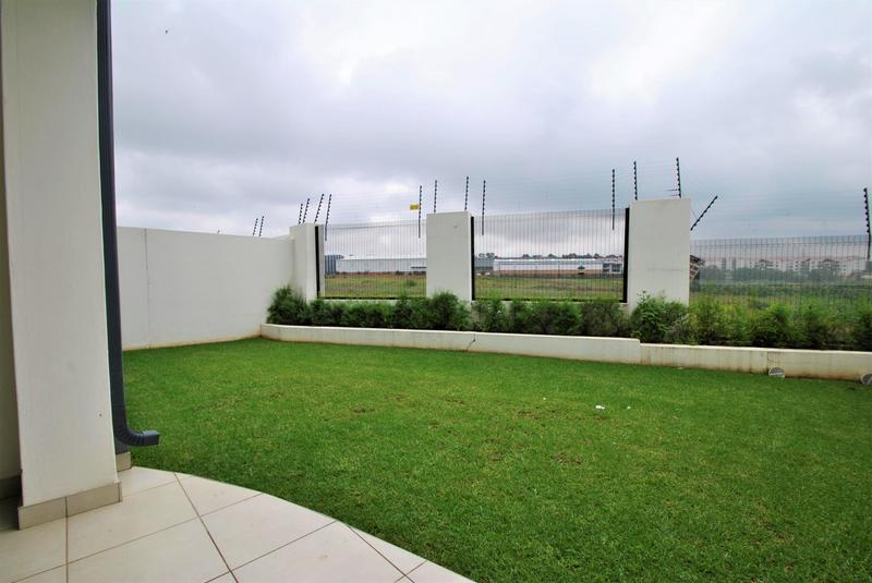 Property For Sale in Modderfontein, Kempton Park 17