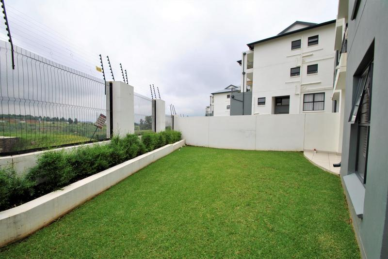 Property For Sale in Modderfontein, Kempton Park 2