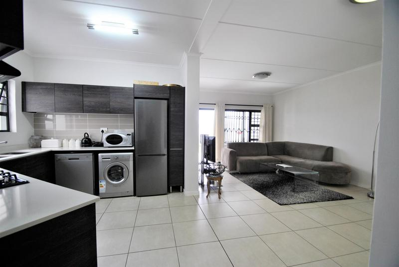 Property For Sale in Modderfontein, Kempton Park 5