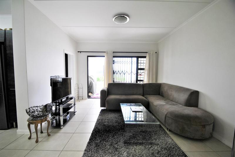 Property For Sale in Modderfontein, Kempton Park 7