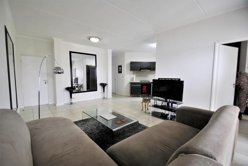 Property For Sale in Modderfontein, Kempton Park 6
