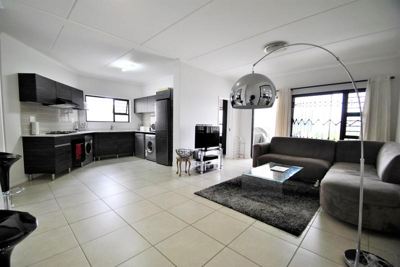Property For Sale in Modderfontein, Kempton Park 3
