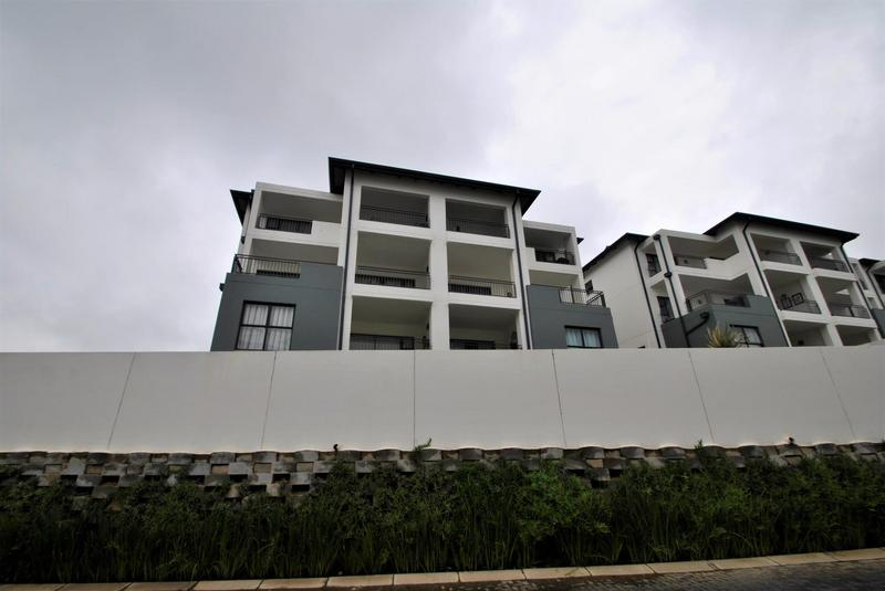 Property For Sale in Modderfontein, Kempton Park 20
