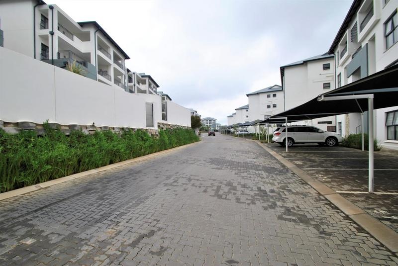 Property For Sale in Modderfontein, Kempton Park 21
