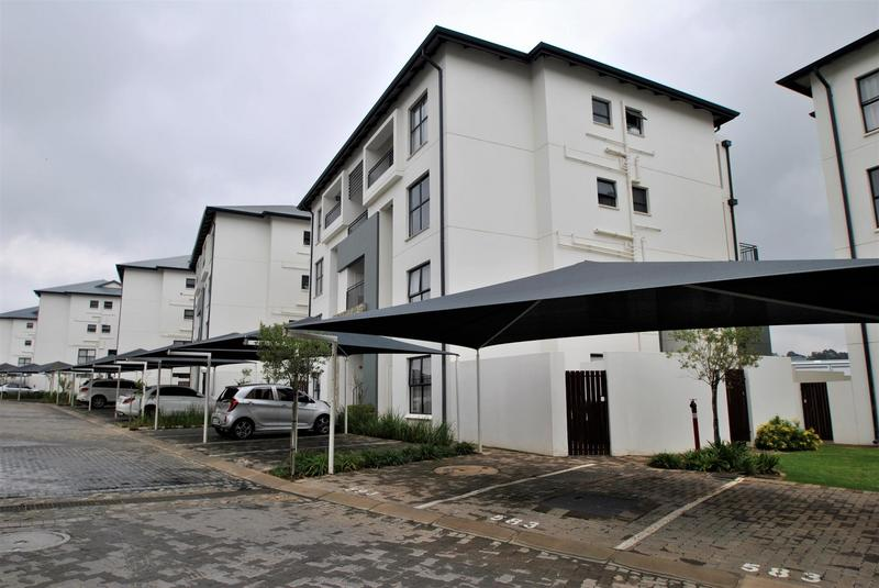 Property For Sale in Modderfontein, Kempton Park 22