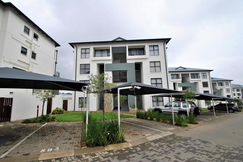 Property For Sale in Modderfontein, Kempton Park 19