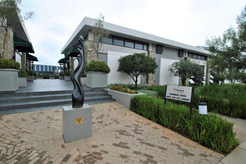 Property For Sale in Modderfontein, Kempton Park 24