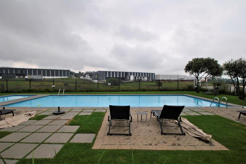 Property For Sale in Modderfontein, Kempton Park 25