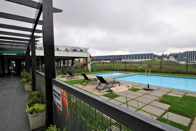 Property For Sale in Modderfontein, Kempton Park 26