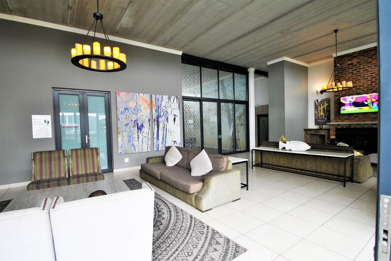Property For Sale in Modderfontein, Kempton Park 27