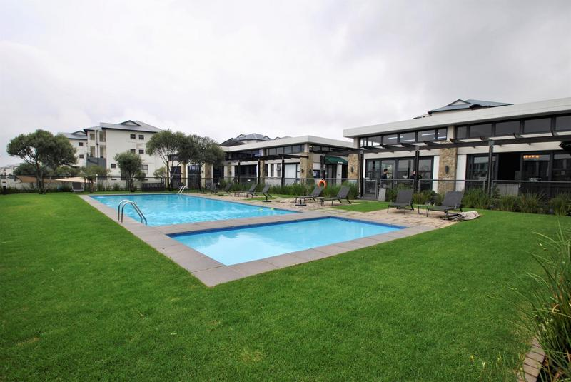 Property For Sale in Modderfontein, Kempton Park 29