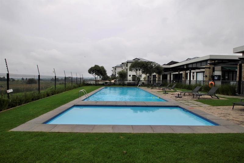 Property For Sale in Modderfontein, Kempton Park 30