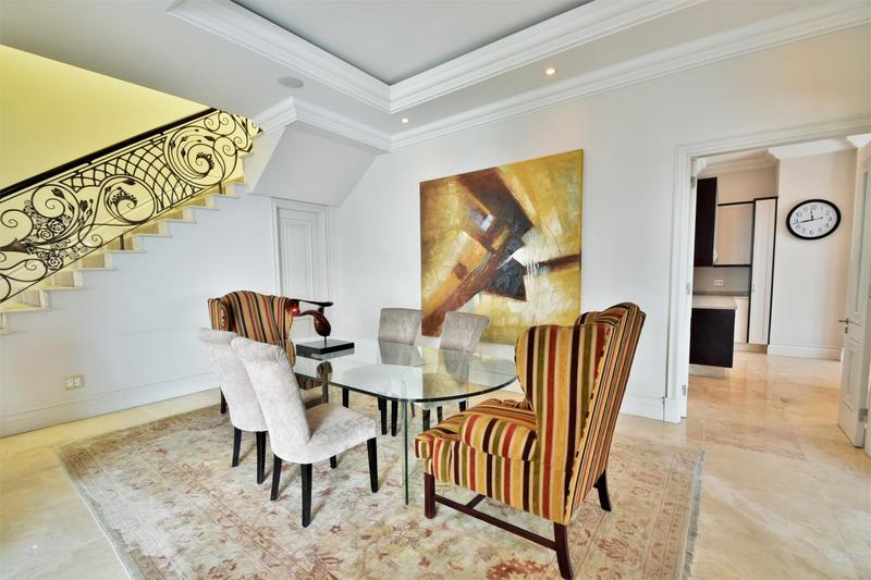 Property For Sale in Sandton Central, Sandton 14