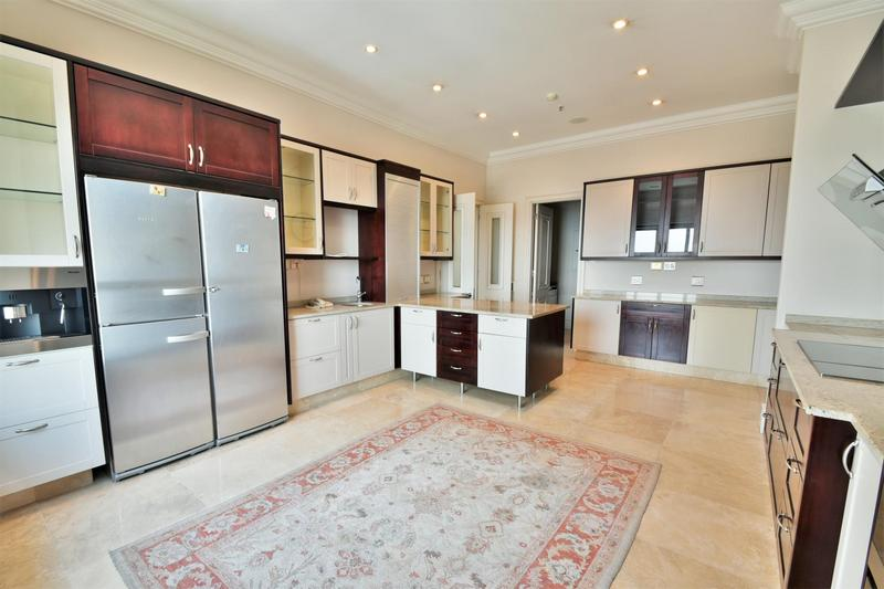 Property For Sale in Sandton Central, Sandton 17