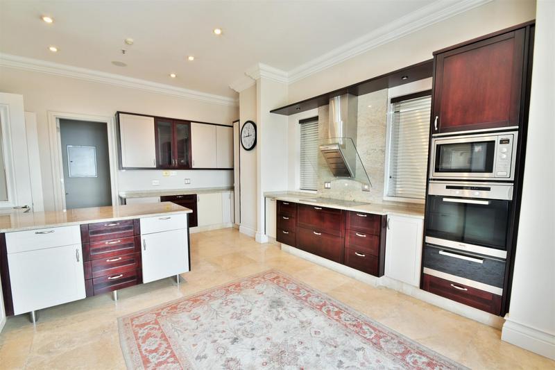 Property For Sale in Sandton Central, Sandton 18