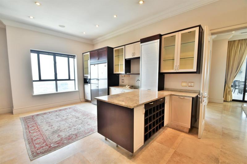 Property For Sale in Sandton Central, Sandton 20