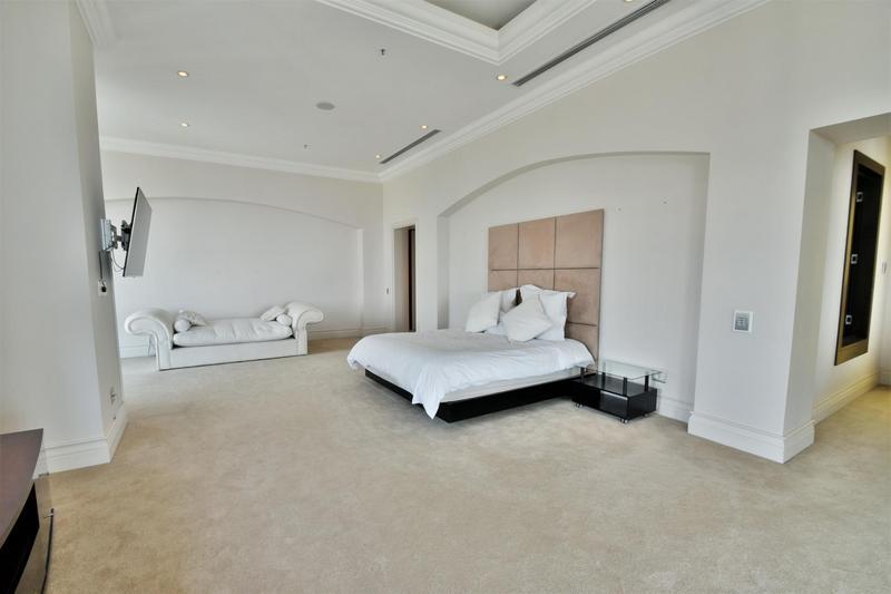 Property For Sale in Sandton Central, Sandton 25