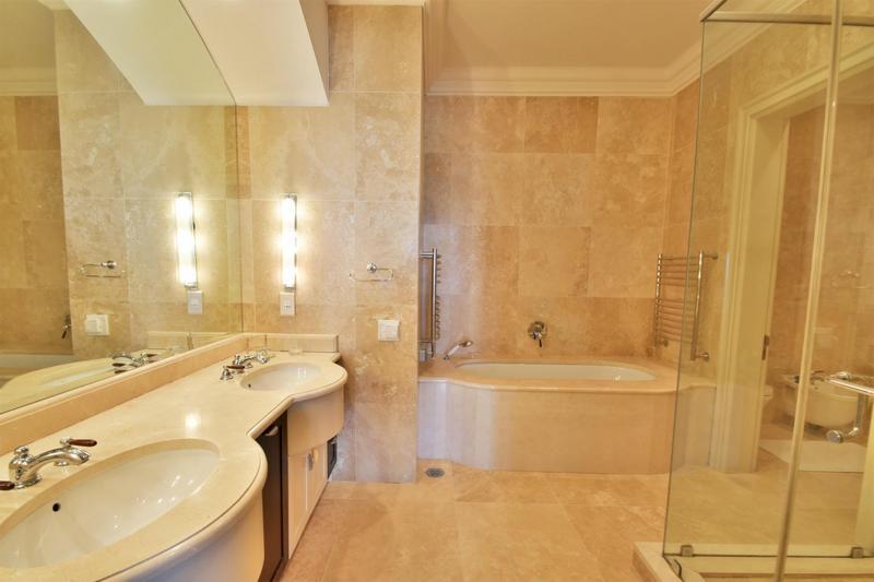 Property For Sale in Sandton Central, Sandton 30